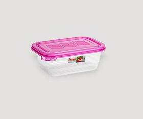 Frigo box micro 0.6L