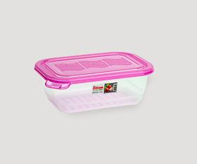 Frigo box micro 1.2L