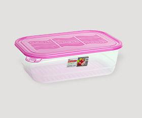 Frigo box micro 2.2L