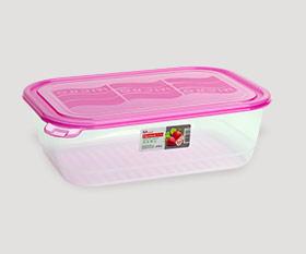 Frigo box micro 3.6L