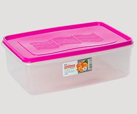 Frigo box micro 8.00L
