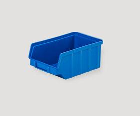 Container type C