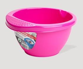Mixing bowl 3L
