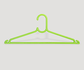 Fixed hanger 5/1