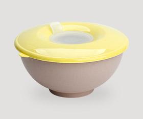 Dough bowl 4kg
