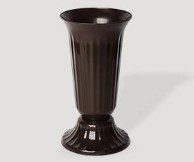 Vaza za cveće mala