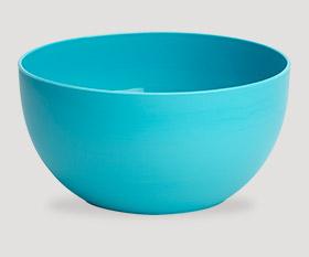 Bowl ø240mm