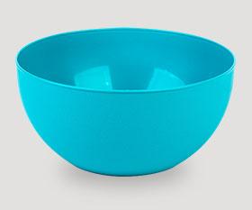 Bowl ø265mm